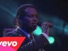 Luther Vandross - The Impossible Dream