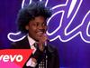 American Idol - House of Blues: Tyanna Jones