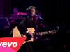 American Idol - House of Blues: Daniel Seavey