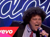 American Idol - House of Blues: Adam Ezegelian
