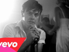July Talk - Someone