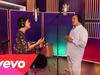 Juan Gabriel - Ya No Vivo Por Vivir (feat. Natalia Lafourcade)