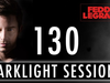 Fedde Le Grand - Darklight Sessions 130 (GRAND special)