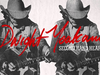 Dwight Yoakam - The Big Time - Pre-Order the New Album Now