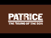 Patrice - Faces (Acoustic)