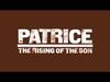 Patrice - Alive (Tuff Gong Version)