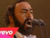 Luciano Pavarotti - In Conversation