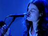 BØRNS - 10,000 Emerald Pools Live at YouTube LA