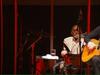 Chico Buarque - Geni e o Zepelim (Ao Vivo)