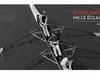 Baden Baden - Hivers (Audio Only)