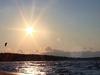 Doğa Sesleri - Pırlanta Kitesurf Beach with Oud