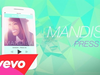 Mandisa - Press On