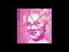 Madonna - Living For Love (Offer Nissim Living For Drums)