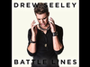 Drew Seeley - Battle Lines
