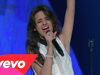 Fifth Harmony - Sledgehammer (Live on the Honda Stage at the iHeartRadio Theater LA)