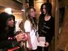 AwesomenessTV - Fifth Harmony Bunk Hangout