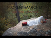 FLORENT MARCHET - Que Font Les Anges