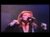 Belinda Carlisle - World Without You