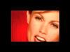 Belinda Carlisle - Always Breaking My Heart