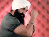 K S Makhan - Dastaar | Latest Punjabi Song 2015