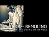 Moritos - Remolino (Bluestone & Loverush Remix)