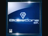 Mory Kante vs LoverushUK - Yeke Yeke 2011 (Bluestone Remix)