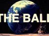 BRUTTO - BALL (english version)