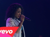 Fifth Harmony - Going Nowhere (Live on the Honda Stage at the iHeartRadio Theater LA)