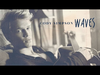 Cody Simpson - Waves (Acoustic Remake)