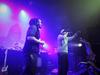 Afrob - 808 Walza / 808 Walza Live / Schwerer Anschlag (feat. Samy Deluxe Live)