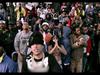 A$AP Ferg - Work REMIX (feat. A$AP ROCKY, French Montana, Trinidad James, SchoolBoy Q)