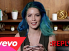Halsey - ASK:REPLY