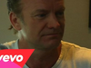Sting - Fragile (Live From The Cherrytree House)