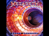 Megadeth - A House Divided (Bonus Track)