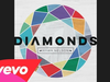 Hawk Nelson - Sold Out (Official Pseudo Video)