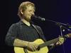 Ed Sheeran - x Tour Diaries (Birthday Special)
