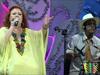 Beth Carvalho - Nosso Samba Tá Na Rua (Ao Vivo no Parque Madureira) (DVD Oficial)