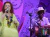 Beth Carvalho - Lucidez (Ao Vivo no Parque Madureira) (DVD Oficial)