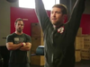 Josh Turner - Reebok CrossFit Games Open Recap
