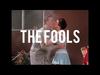 Bob Schneider - The Fools (OFFICIAL)