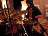 Eskimo Callboy - Bury Me In Vegas Studioblog Part I