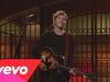 George Ezra - Blame It on Me (Live on SNL)
