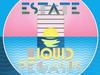 Estate + Liquid Pegasus - Tendency Edit Murphy (Remix) (Official)