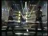 Estate - Slam Dance 7 On Ice (DJ Mix)