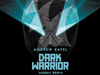 Andrew Rayel - Dark Warrior (Dannic Remix) (Hardwell On Air 208)