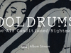 Doldrums - The Air Conditioned Nightmare (COMPLETE ALBUM STREAM)