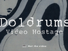 Doldrums - Video Hostage (ALBUM STREAM The Air Conditioned Nightmare: Track 5 of 10)
