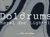 Doldrums - Funeral for Lightning (ALBUM STREAM The Air Conditioned Nightmare: Track 3 of 10)