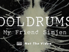 Doldrums - My Friend Simjen (ALBUM STREAM The Air Conditioned Nightmare: Track 8 of 10)