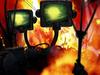 Torche - Annihilation Affair